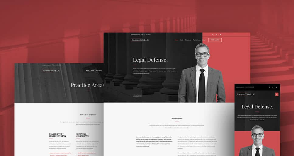portfolio-img-02.jpg